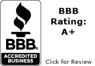MH Loans BBB Business Review
