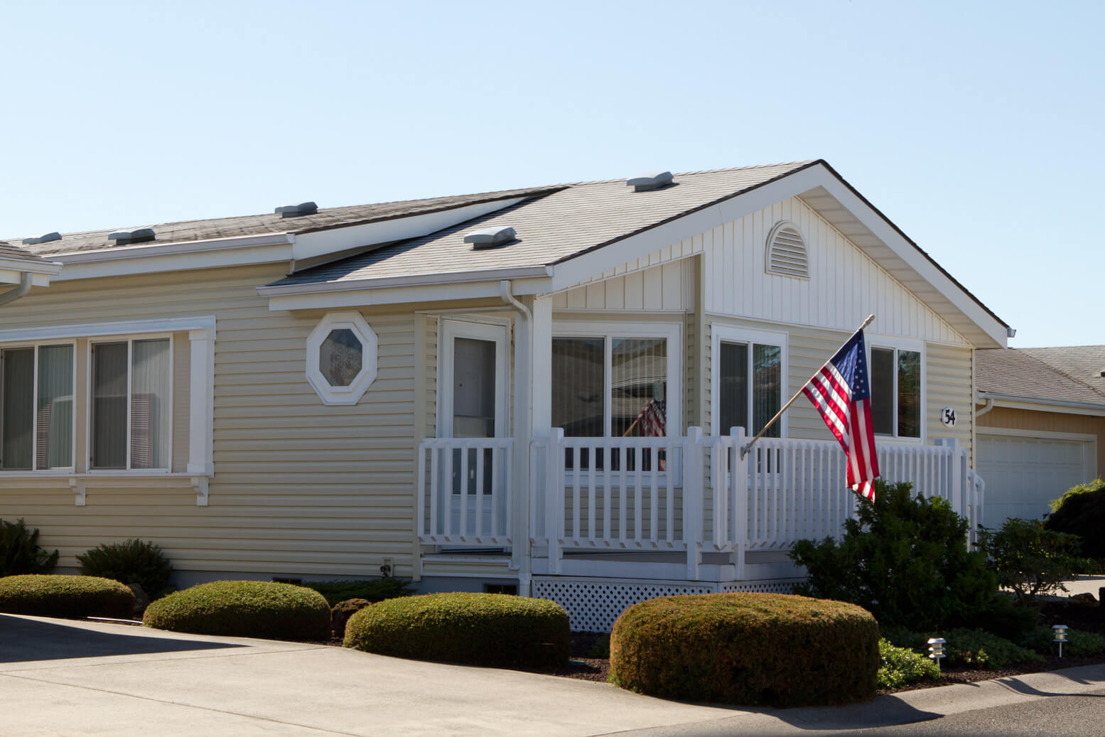 Mobile and Manufactured Home Financing Texas on park mobile home living, trailer home living, quotes in a mobile home living,